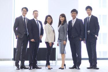 キャリアとビジネスに役立つカウンセリングのシナジー効果