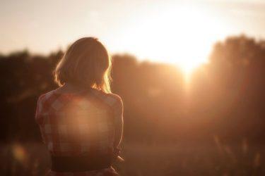 アダルトチルドレンと機能不全家族の癒し回復